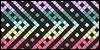 Normal pattern #46717 variation #70196