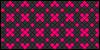 Normal pattern #43509 variation #70206