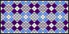 Normal pattern #17945 variation #70211