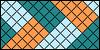 Normal pattern #117 variation #70213