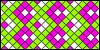 Normal pattern #37535 variation #70216