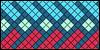 Normal pattern #22703 variation #70228
