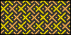 Normal pattern #45270 variation #70238