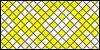 Normal pattern #46395 variation #70241