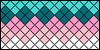 Normal pattern #145 variation #70255