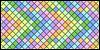 Normal pattern #25049 variation #70256