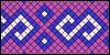Normal pattern #29479 variation #70264