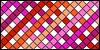 Normal pattern #13546 variation #70278