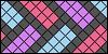 Normal pattern #25463 variation #70282