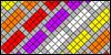 Normal pattern #23007 variation #70289