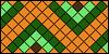 Normal pattern #35326 variation #70291
