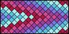 Normal pattern #31212 variation #70292
