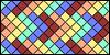 Normal pattern #2359 variation #70329