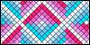 Normal pattern #33677 variation #70330