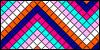 Normal pattern #39932 variation #70333