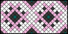 Normal pattern #31532 variation #70338