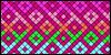 Normal pattern #46719 variation #70344