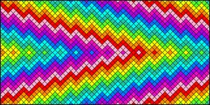 Normal pattern #28127 variation #70349