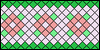Normal pattern #6368 variation #70356