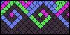 Normal pattern #566 variation #70364