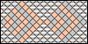 Normal pattern #19733 variation #70365