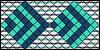 Normal pattern #19733 variation #70367