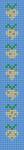 Alpha pattern #38942 variation #70399