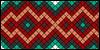 Normal pattern #9251 variation #70411