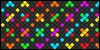 Normal pattern #43509 variation #70428