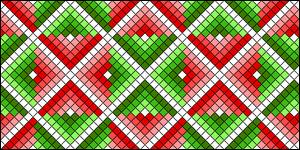 Normal pattern #43466 variation #70454