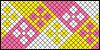Normal pattern #31582 variation #70469