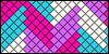 Normal pattern #8873 variation #70481