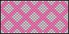Normal pattern #17945 variation #70524