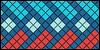 Normal pattern #8896 variation #70528