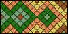 Normal pattern #17297 variation #70529