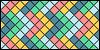 Normal pattern #2359 variation #70543