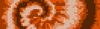 Alpha pattern #28919 variation #70546