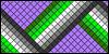 Normal pattern #45996 variation #70565