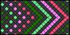 Normal pattern #25162 variation #70580