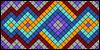 Normal pattern #27959 variation #70584