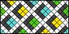 Normal pattern #30869 variation #70594