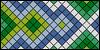 Normal pattern #46799 variation #70603
