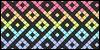 Normal pattern #46719 variation #70613