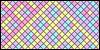 Normal pattern #23555 variation #70615