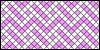 Normal pattern #46796 variation #70617