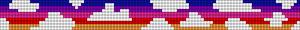Alpha pattern #38792 variation #70629