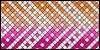 Normal pattern #46717 variation #70636