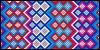 Normal pattern #45267 variation #70637