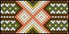 Normal pattern #32612 variation #70641