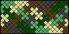 Normal pattern #796 variation #70647